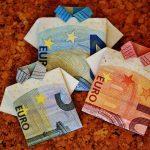 トレードする通貨ペアは何にする?多通貨監視の落とし穴