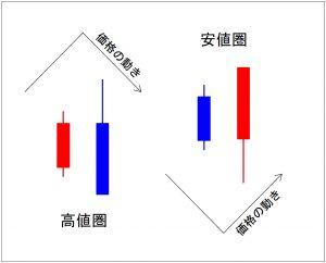 tsutsu1