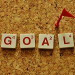 FXで勝ち続けるスキルを習得するには「目標を明確にする」ことが大事